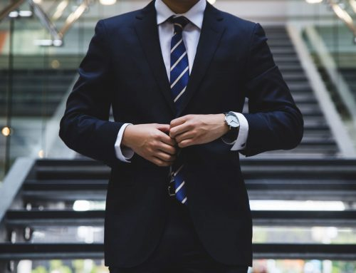 How to Hire a VA (Virtual Assistant)