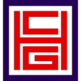 CGHMC Teleconsultation Service Logo